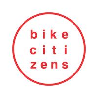 Bike Citizens Fahrrad Navi GPS