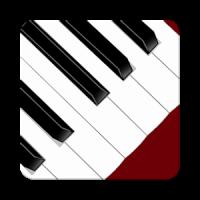Little Piano Pro