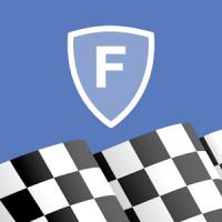 Team Formula (2019)