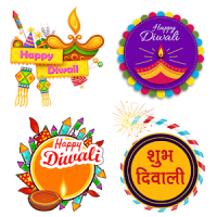 New Year Stickers for WhatsApp WAStickerApps 2019