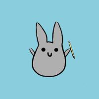 Study Bunny