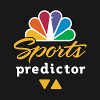 NBC Sports Predictor