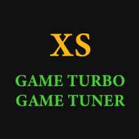 Game Booster XS