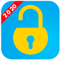 Unlock Phone - Movical