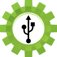 ClockworkMod Tether (no root)