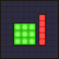 Cube Blitz - Play Block Match Puzzle for fun