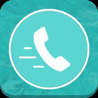 Speed Dial Widget