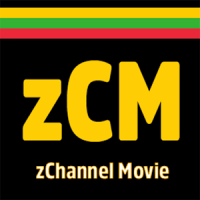 zChannel Movie