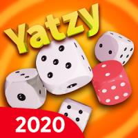 Generala - Yatzy - Sin conexión