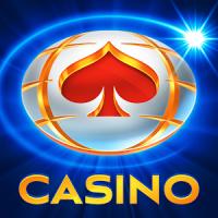 World Class Casino Slots, Blackjack & Poker Room