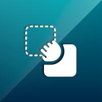 Split Apps - Multi Window apps - Dual Screen apps