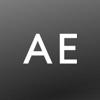 AE + Aerie