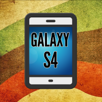 Essential Guide for Galaxy S4