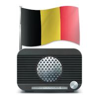 Radio Belgique FM