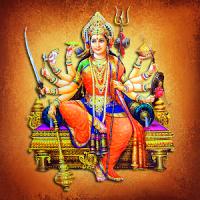 Durga Devi Mantra