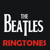 Beatles Ringtones Free
