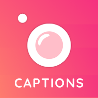 Captions for Instagram and Facebook Photos