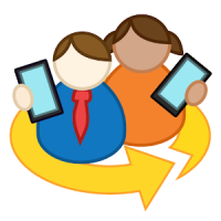 DejaOffice CRM with PC Sync - Android Outlook Sync