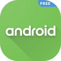 Learn Android App Development Guide 2020