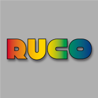 RUCO Colors