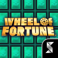 Wheel of Fortune: Free Play