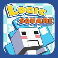 Logic Square - Picross