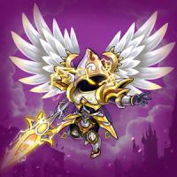 Epic Heroes: Hero Wars