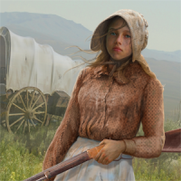 Choices of the Oregon Trail