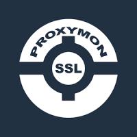 Sniffer Proxymon [ROOT]