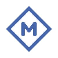 Mini for Facebook - Mini Social