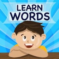 Kids Lernen Wortspiele