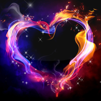 Heart Live Wallpaper Cute Images of Love Hearts