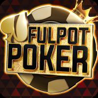 Fulpot Poker