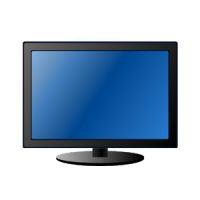 aText-TV - Teletext