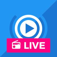 Replaio Live