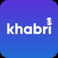 Hindi Podcast, News, Govt Naukri, Current Affairs