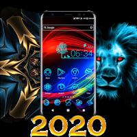 Wallpapers 2020