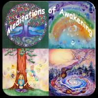 Meditations of Awakening