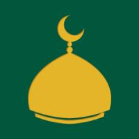 Moslim App