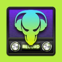 Record, Europa, Nashe Unofficial radio app