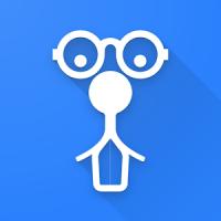 Kunduz Doubt app Q&A