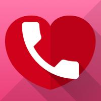a Love Call