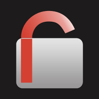 RiDdLoCk private networking