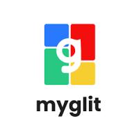 MyGlit Jobs
