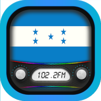 Radio Honduras + Radio Honduras FM - Radio Online