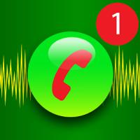 Call Recorder - Automatic Call Recorder - callX