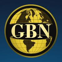 Gospel Broadcasting Network