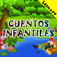 Children's Tales for Children