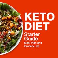 Keto Diet Starter Guide