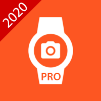 Wear Camera for Wear OS (Android Wear)